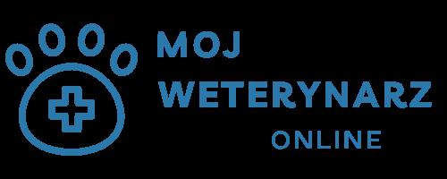 Moj Weterynarz Online